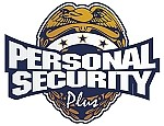 Personal Security Plus LLC